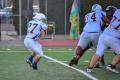 Football_Fairfield 153