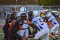 Football_Fairfield 181