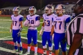 Football_Fairfield 216