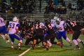Football_Fairfield 232