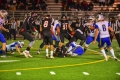 Football_Fairfield 238