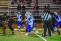 Football_Fairfield 246