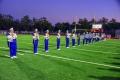 Football_Armijo 200