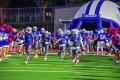 Football_Armijo 201