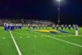 Football_Armijo 208