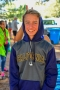 Cross_Country_Vacaville 006