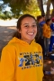 Cross_Country_Vacaville 009