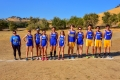 Cross_Country_Vacaville 014