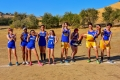 Cross_Country_Vacaville 015