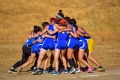 Cross_Country_Vacaville 018