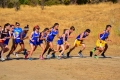 Cross_Country_Vacaville 019