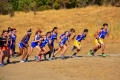 Cross_Country_Vacaville 020