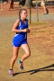 Cross_Country_Vacaville 064