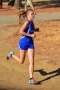 Cross_Country_Vacaville 065