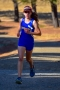 Cross_Country_Vacaville 067