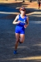 Cross_Country_Vacaville 068