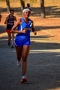 Cross_Country_Vacaville 070