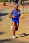 Cross_Country_Vacaville 071
