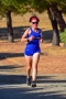Cross_Country_Vacaville 072