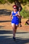 Cross_Country_Vacaville 073