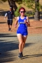 Cross_Country_Vacaville 074
