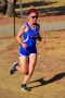 Cross_Country_Vacaville 075