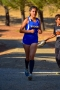 Cross_Country_Vacaville 076