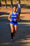Cross_Country_Vacaville 077
