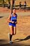 Cross_Country_Vacaville 078