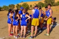 Cross_Country_Vacaville 080