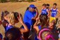 Cross_Country_Vacaville 082