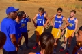 Cross_Country_Vacaville 083