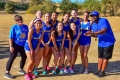 Cross_Country_Vacaville 084
