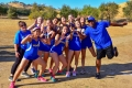 Cross_Country_Vacaville 086