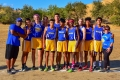 Cross_Country_Vacaville 089
