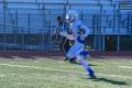 Football_Rodriguez 006
