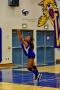 Volleyball_Vacaville 008
