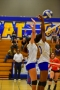 Volleyball_Vacaville 010