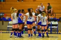 Volleyball_Vacaville 012