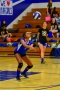 Volleyball_Vacaville 013