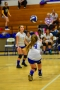 Volleyball_Vacaville 014