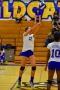 Volleyball_Vacaville 017