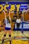 Volleyball_Vacaville 018