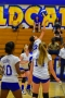 Volleyball_Vacaville 019