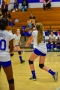 Volleyball_Vacaville 020