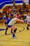 Volleyball_Vacaville 021