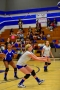 Volleyball_Vacaville 022