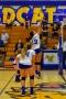 Volleyball_Vacaville 023