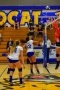 Volleyball_Vacaville 024