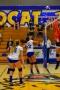 Volleyball_Vacaville 024
